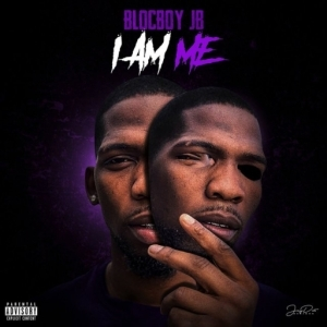 BlocBoy JB - Head In My Lap